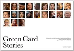 greencardstories.com